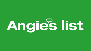 J.W. Tull Angie's List Reviews
