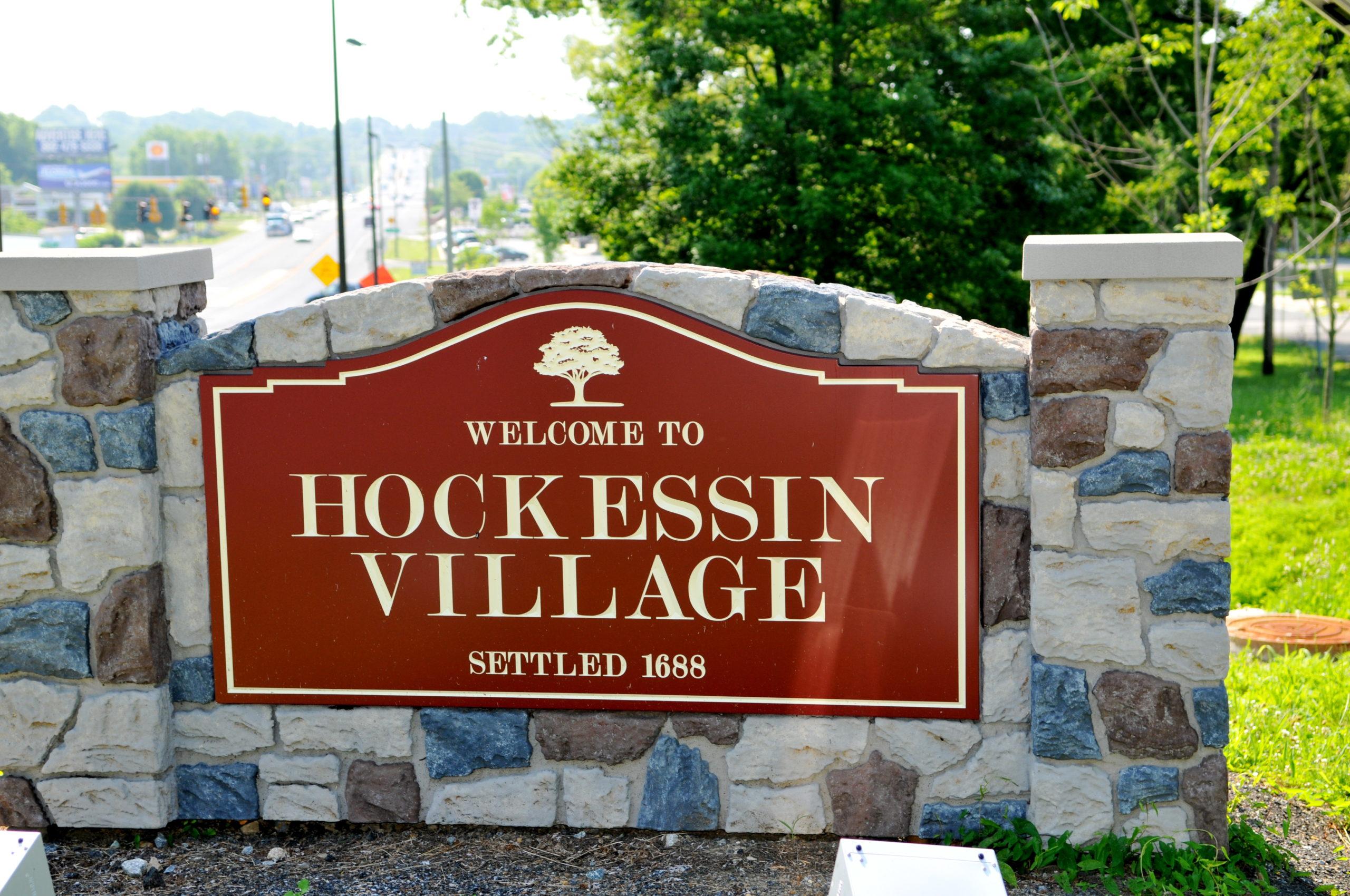 Hockessin, DE Roofing Contractor Services