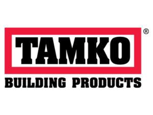 Tamko - Dover DE Roofing Services