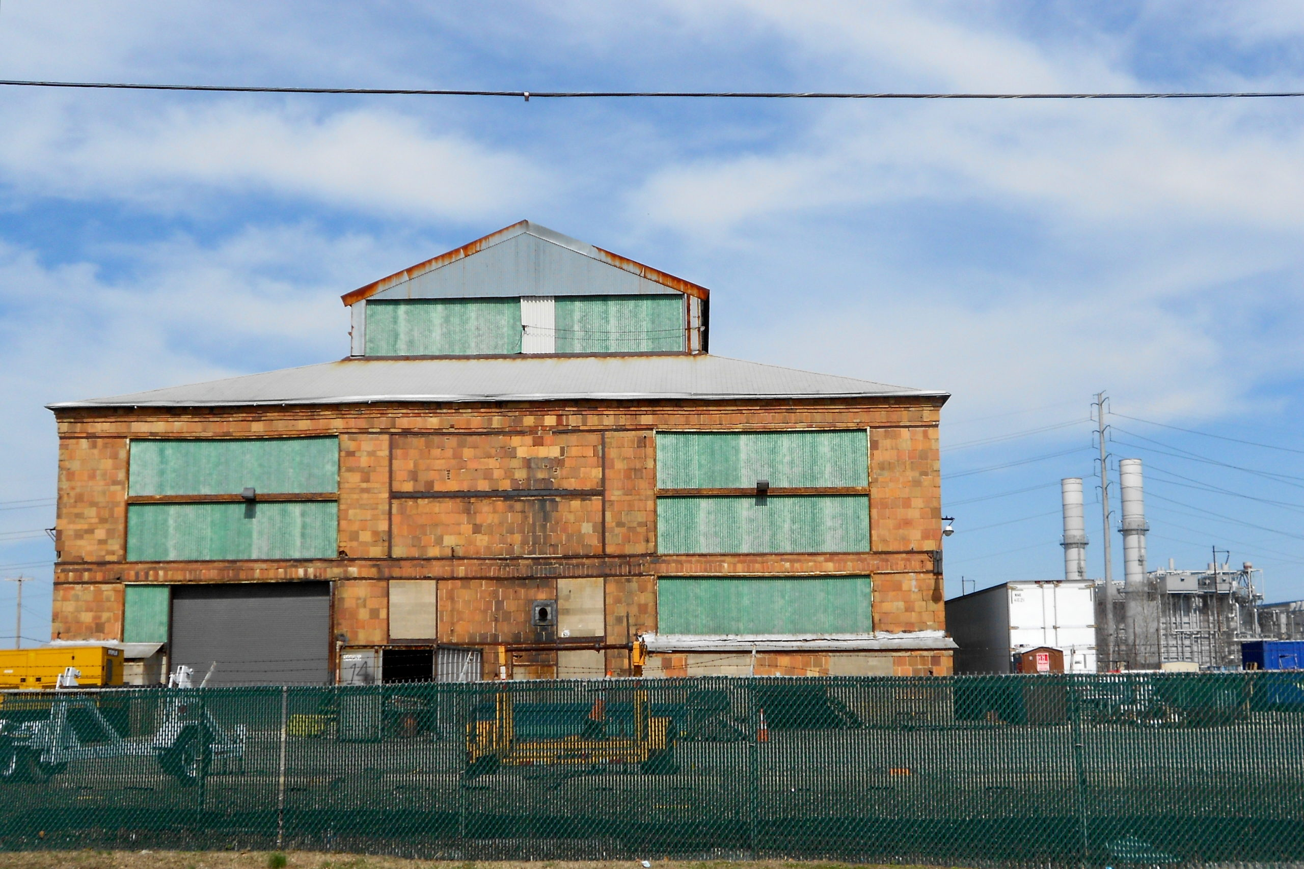 Eddystone, PA Roofer