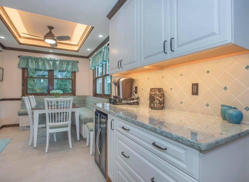 Kitchen Remodel 11