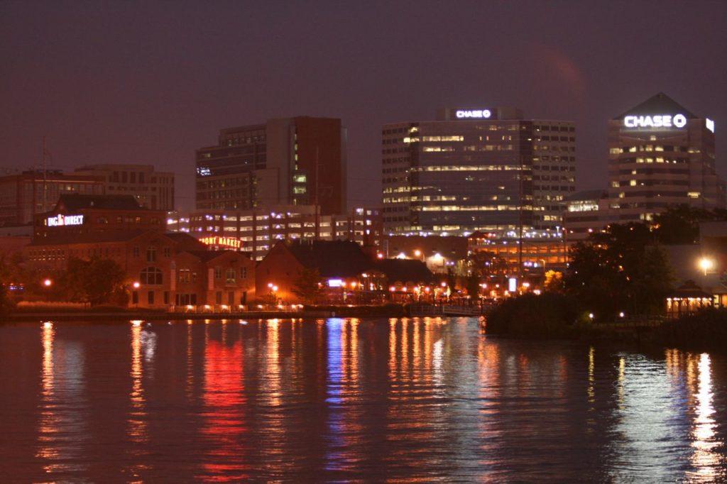 Wilmington, DE Roofing & Contractor Services