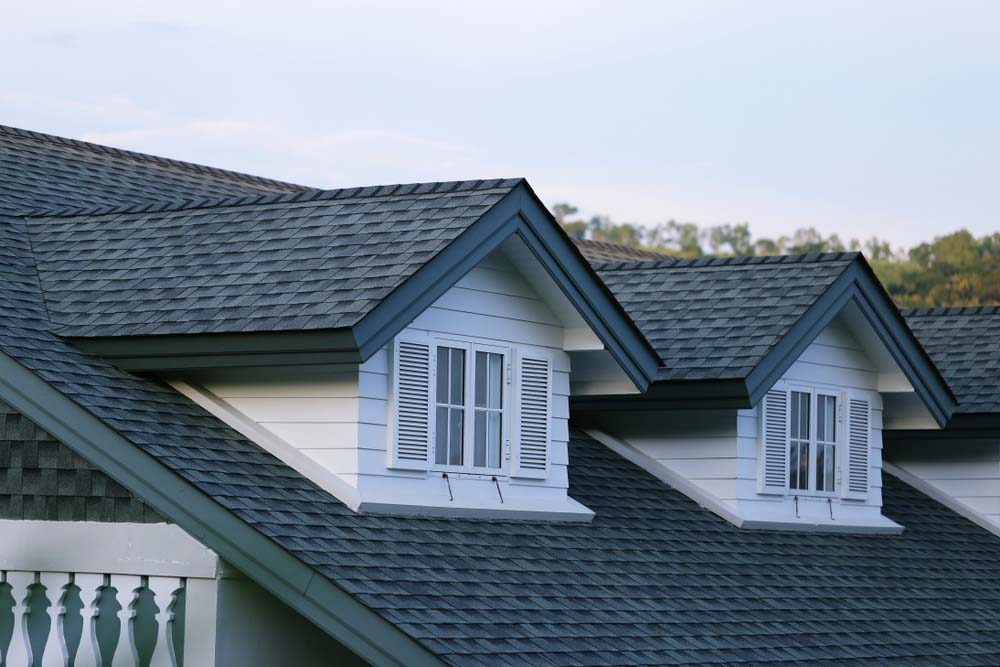 Townsend, DE Roofer & Roofing Contractor Services