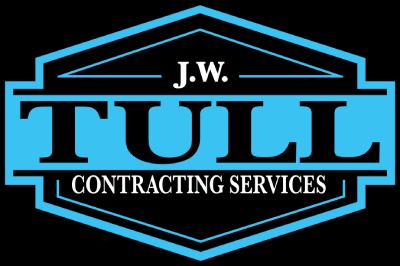 JW Tull