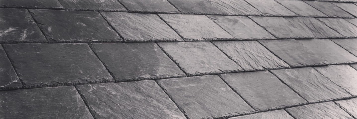 Slate Roofing Installation Services